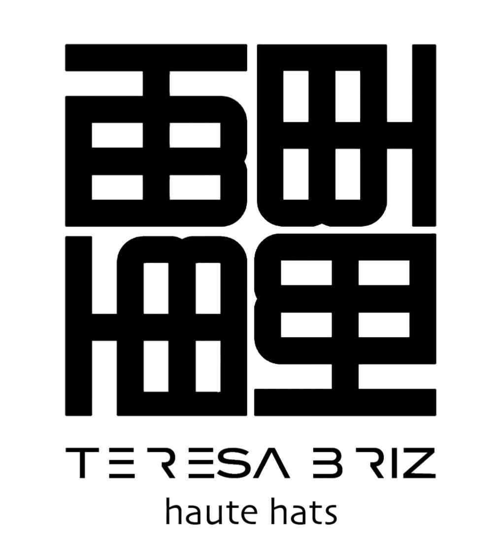 sombreros y tocados de diseño